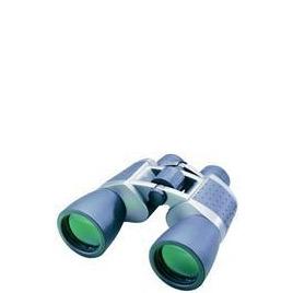 Centon 12X50 ZCF BAK-4 Black Multi-Coated Binoculars Reviews