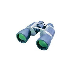 Photo of  Centon 12X50 ZCF BAK-4 Black Multi-Coated Binoculars Binocular
