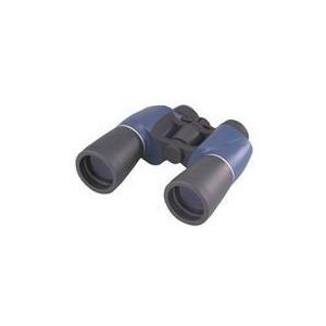 Photo of Jessops Binoculars 12X50 ZCF Profile Binocular