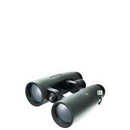 10x42 EL Binoculars Reviews