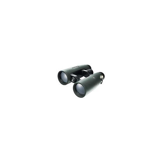 10x42 EL Binoculars