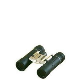 Jessops Binoculars 10x25 Dcf Reviews