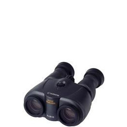 Canon 8X25 Is Image Stabiliser Binoculars Reviews