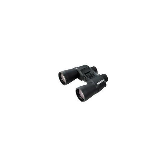 12x50 XCF Binoculars With Case
