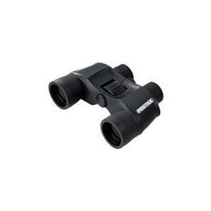 Photo of Pentax 8X40 XCF Binoculars With Case Binocular