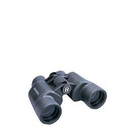 Bushnell 8x42 Birder Natureview Binoculars Reviews