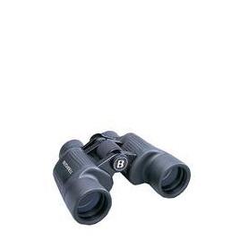 Bushnell 8x42 Birder Natureview Binoculars Reviews
