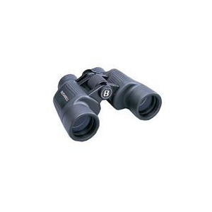 Photo of Bushnell 8X42 Birder Natureview Binoculars Binocular