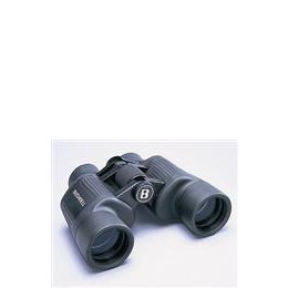 Bushnell 10x42 Birder Natureview Binoculars Reviews