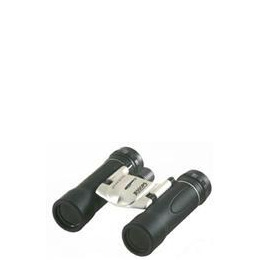 Jessops Binoculars 12x25 Dcf Reviews