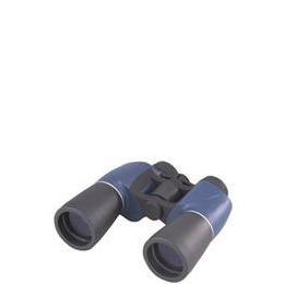 Jessops Binoculars 8x40 Zcf Profile Reviews