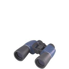 Jessops Binoculars 8x40 Zcf Profile Reviews
