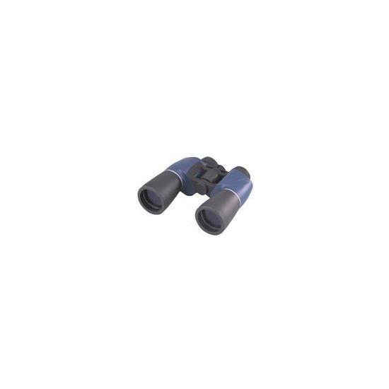 Jessops Binoculars 8x40 Zcf Profile