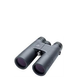 Bushnell 8x42 Natureview Roof Prism Binoculars Reviews