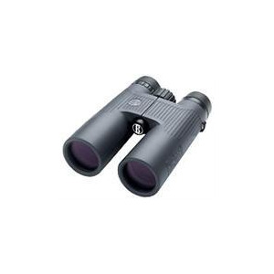 Photo of Bushnell 8X42 Natureview Roof Prism Binoculars Binocular