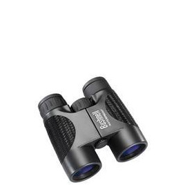 Bushnell 10X42 H2O Roof Prism Waterproof Binoculars Reviews