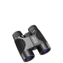 Bushnell 8X42 H2O Roof Prism Waterproof Binoculars Reviews