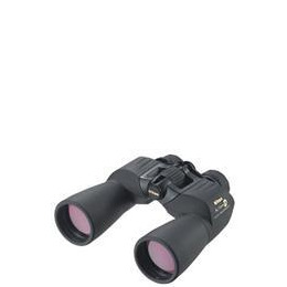 Nikon Action Ex 10X50 Binoculars Reviews