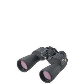 Nikon Action Ex 10X50 Binoculars