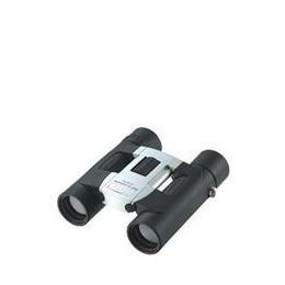 Nikon 10x25 Sportlite Binoculars Silver Reviews