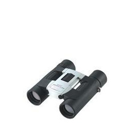 Nikon 10x25 Sportlite Binoculars Silver Reviews