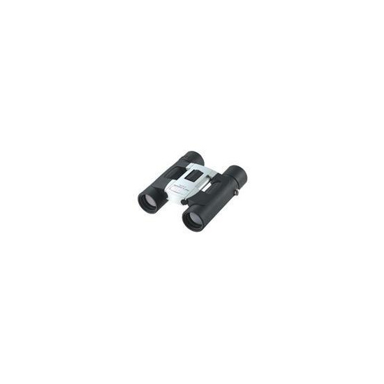 Nikon 10x25 Sportlite Binoculars Silver