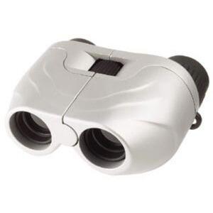 Photo of Praktica 8 X 22 Binocular
