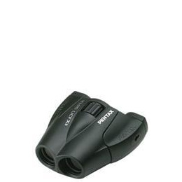 Pentax 10x25 Ucf Xii Binoculars Reviews