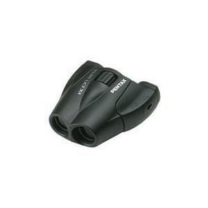 Photo of Pentax 10X25 UCF Xii Binoculars Binocular