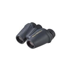Photo of 12X25 Travelite EX Binoculars Binocular