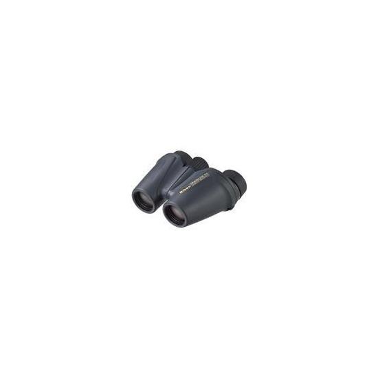 12x25 Travelite EX Binoculars