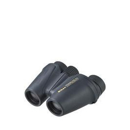 10x25 Travelite EX Binoculars Reviews