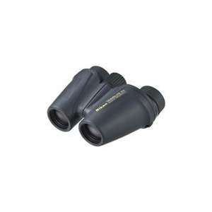 Photo of 10X25 Travelite EX Binoculars Binocular