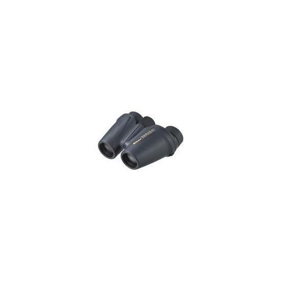 10x25 Travelite EX Binoculars