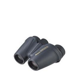 Nikon 8X25 Travelite Ex Binoculars Reviews