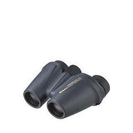Nikon 8X25 Travelite Ex Binoculars Reviews