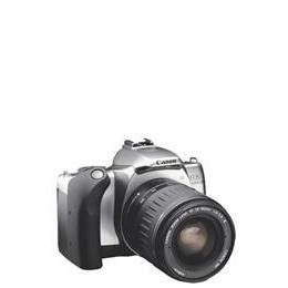 Canon EOS 3000 Reviews