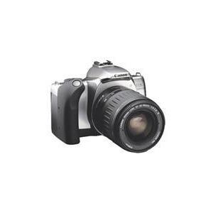 Photo of Canon EOS 3000 Analogue Camera
