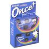 Photo of Once Camera With Flash - 35MM 27 Exposures - Pack Of 2 Photography