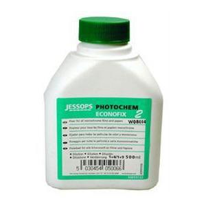 Photo of Jessops Photochem Econofix 500ML Camera Case