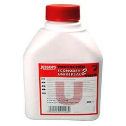 Jessops Photochem Econodev 2 Universal 500ml Reviews