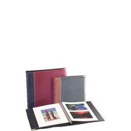 Jessops Photo Album Classic Adhesive 40 Reviews