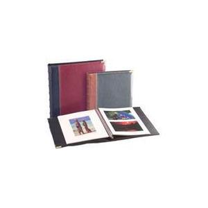 Photo of Jessops Photo Album Classic Adhesive 40 Photo Album