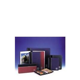 Jessops Photo Album Academy Slip In 504 Multi Format Reviews