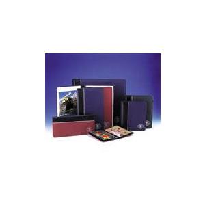 Photo of Jessops Photo Album Academy Slip In 504 Multi Format Photo Album