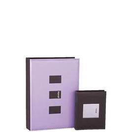 Jessops Album Manhattan 200 Multi Format Reviews