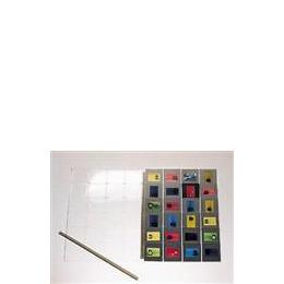 Kenro Journal 24 Cassette Reviews