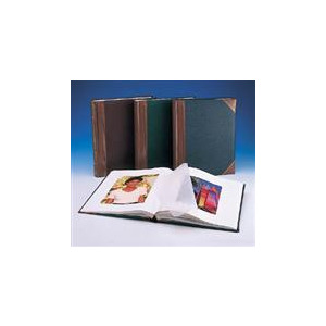 Photo of Jessops Clear Photo Corners Pack Of 500 Photo Album