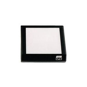 Photo of Jessops Lightbox 4 X 5IN Digital Camera Accessory