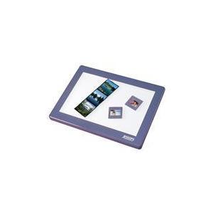 Photo of Jessops Light Panel LP812 Digital Camera Accessory